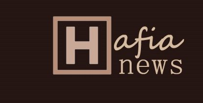 Hafianews: débat sur le bilan de Barack Obama avec Karfa Sira et Nema Cherif (ce soir)