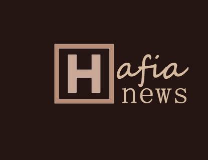 Hafia news