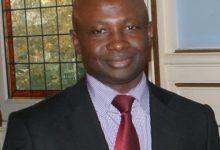 GAMBIE : L'accord de sortie de crise n'a offert aucune protection spéciale à Yahya JAMMEH qui reste sous les menaces de la justice gambienne et la CPI ( Par MAKANERA Ibrahima Sory )