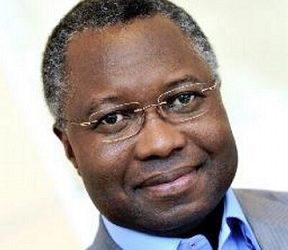 Gambie, RDC, Côte d'Ivoire… Haro sur les bourricots!