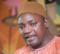 (Jeune Afrique) Gambie : à peine investi à Dakar, Adama Barrow appelle l'armée à lui montrer sa loyauté