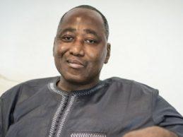 Côte d'Ivoire : Amadou Gon Coulibaly nommé Premier ministre(Jeune Afrique)