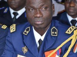 ( Jeune Afrique ) Côte d'Ivoire : après le mouvement d'humeur des militaires, des têtes tombent au sein des forces de défense