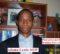Le décès récent de notre compatriote Adama Laafa SOW a touché, à juste raison,  un certain nombre de Guinéens dont moi-même. Il a été abandonné par son parti et le pouvoir qu'il avait servi( par Sy Savané)