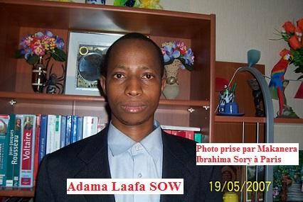 Adama Laafa Sow (1)