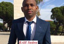 GUINEE : Tibou  Kamara l'expression honteuse <<aucun politicien n'est obligé d'être sérieux>> (Par BAH Sadou)  .