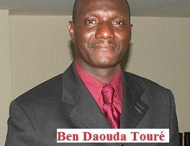 Réaction à l'appel de grève / Techniques syndicales ou mouvement de revendications syndicales( Par Ben Daouda Touré)
