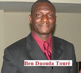 La jeunesse et les hommes politiques (Par Ben Daouda Toure)