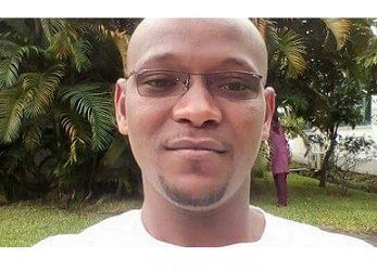 Alpha CONDÉ a échoué en Guinée et il échouera à la tête de l'Union Africaine( Par Fodé BALDE )