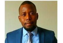 La Guinée, le pays d'Alpha Condé où les universités publiques monnayent à coups de millions les diplômes de master … Mais pour quels Masters ?