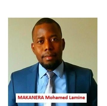 L'anacarde, ce marché à plus de 4 milliards de dollars par an qui pouvait changer le quotidien du guinéen lambda, pourtant il n'est pas trop tard.