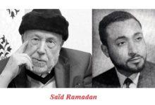 Islam-aggiornamento 2/3 : L'Europe, lieu de passage ou lieu d'enracinement ? (Par René NABA)