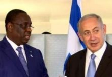 Rupture des relations diplomatiques, Israël fait sa volte-face