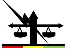 Une délégation du Collectif Contre l'impunité en Guinée reçue par le cabinet d'Avocats « GKA & Associés » à Paris.