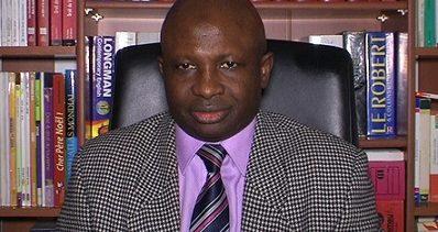 GUINEE / Solution Constitutionnelle boiteuse proposée à Alpha Condé par Albert BOURGI et autres. Changer la constitution pour contourner la limitation du nombre de mandat présidentiel est constitutif de « fraude à la Loi » entre autres.