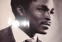 Hommage à El Hadj Sékou Mouké Yansané ( Par Fodé Mohamed Soumah président de la Géci )