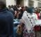 Passeport Guinéen est luxe  en France ( Mr Fofana Ibrahima sory)