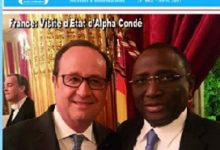 La victoire psychologique de Sidya Touré sur  ses adversaires  pour 2020 (Sylla Abdoul)
