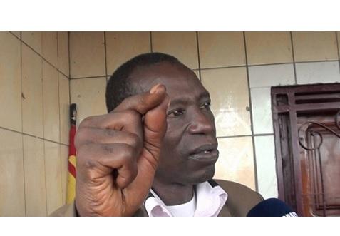 (VIDEO) Le constat amer du député Aboubacar Soumah: Face à l'opposition des malinkés à son troisième mandat, Alpha Condé s'appuie sur la communauté soussou car manipulable à merci !