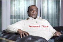 L'ex-ministre guinéen des mines Mahmoud Thiam reconnu coupable de corruption par la justice américaine