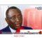 (VIDEO Espace FM Guinée) Les précisions de Sidya Touré sur les questions que les Guinéens se posent et sur l'élection du président MACRON.