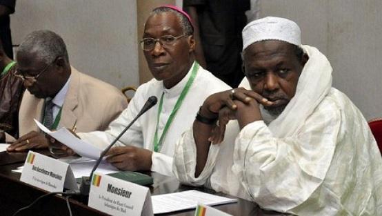 Mali: bientôt cardinal, l'archevêque de Bamako impliqué dans les «Swissleaks» (RFI)