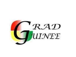 Le Groupe de Réflexion et D'appui au Développement de la Guinée, vous convie à une conférence-Débat, qu'il organise au Palais du Luxembourg sous le parrainage du Sénateur Jean Yves LECONTE