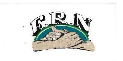 Communiqué du Front de la Renaissance Nationale (FRN)
