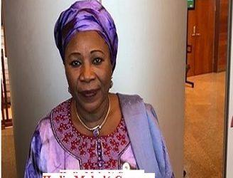 L'UA déterminée à « faire taire les armes en Afrique en 2020 »