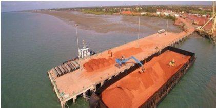 Guinée : la GAC confie l'exploitation minière au français Bouygues