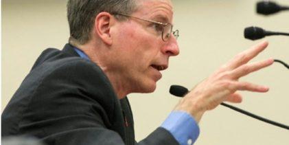 Robert Ford: «Les États-Unis peuvent difficilement faire face à l'Iran en Syrie. Il est probable qu'ils se retireront, comme ils se sont retirés du Liban, en 1983, et de l'Irak, il y a dix ans»(Par René NABA)