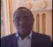 ( VIDEO) Message d'encouragement de monsieur Sidya Touré aux candidats pour le diplôme de baccalauréat de 2017 en République de Guinée.