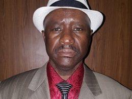 Lettre ouverte aux Guinéens au sujet du président Alpha Condé ( Par Zakaria Fofana depuis New York )