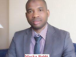 Devoir de vérité : Entre NFD et UFDG qui a aidé l'autre ? ( Par Macka Baldé vice président de FNF)