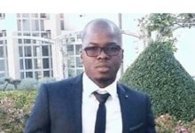BOKÉ BRISÉ, BOKÉ PILLÉ, BOKÉ MARTYRISÉ MAIS BOKÉ DEBOUT ET BIENTÔT BOKÉ ET TOUTE LA GUINÉE LIBÉRÉES. Par Thierno SOW