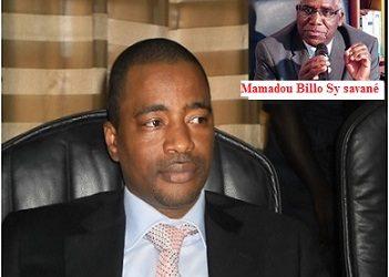 TIBOU KAMARA, le 28Septembre2009 à Conakry : récusation de son autoblachiment.(Par Mamadou Billo Sy Savané)