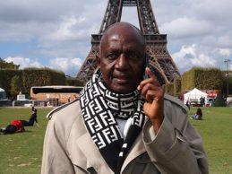 Communiqué relatif à la lecture du Coran prévue à Paris suite au décès de l'honorable Abdoulaye Sylla ancien député de Boké.
