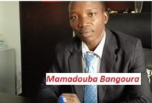 COUP DE PILON POUR LE RENÉGAT Tibou CAMARA (PAR BANGOURA Mamadouba)