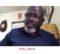 Comme promis, le décryptage sur la dernière conférence de presse du chef de l'État sur les 20 milliards us et l'union des fils de kakandé.  Visionnez cette vidéo, elle est riche d'enseignements !!!