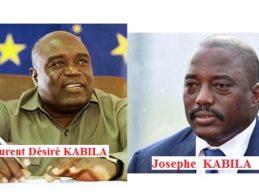 (VIDEO) Comment les multinationales et politiciens ont fait assassiner le Président congolais Laurent Désiré KABILA pour le faire remplacer par un Rwandais» Josephe KABILA» selon un député européen ! (Quelques points de ressemblance avec le cas guinéen s'agissant d'agissements des multinationales criminelles )