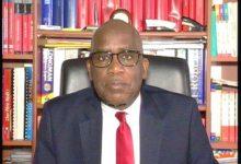 GUINEE / La  frénésie minière enclenchée et  amplifiée par  elhadj professeur président / Pour une autre économie politique