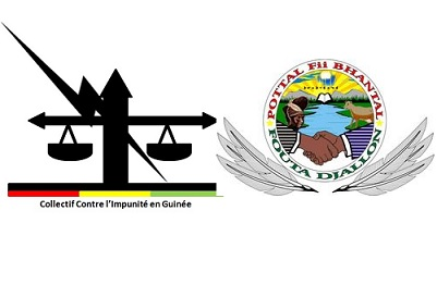 Urgent Communiqué du C.C.I.G. aux Guinéens et Guinéennes.