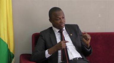 Guinée: passation de pouvoir houleuse au ministère de la Culture