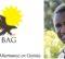 Lettre ouverte au député et président du groupe parlementaire du RPG-arc-en-ciel, Amadou Damaro Camara