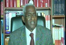Alpha CONDÉ à la recherche d'un Pouvoir à vie  par le CHAOS, des intrigues politico-mafieuses ! Mais en quoi  Kassory FOFANA serait-il honnête, et les autres malinké des malhonnêtes ?  ( par Dr Abdoul Baldé)