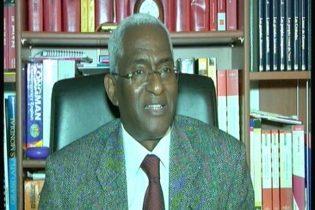 (VIDEO)  Donzo d'Alpha Condé et miliciens de Malick Sankhon / Dr Abdoul Baldé avait  alerté  les Guinéens le 27 octobre 2017.