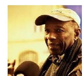 Conakry / Saïdou Nour Bokoum à la DPJ: une tentative de détention ou d'intimidation?