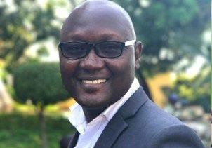 Depuis quelques années nous subissons énormément d'assauts des personnalités proches du chef de l'Etat notamment son ami Boloré»( Source: AFRICA MIDI ) Graves vérélations audio de Mohamed MARA d'Espace FM Guinée.