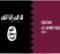 Qatar, Le Livre Noir 1/4