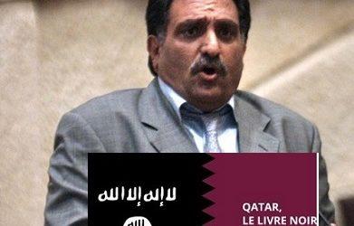 Qatar, Le Livre Noir 4/4. La stratégie du lobby du Qatar dans les médias arabes et occidentaux( Par René NABA).